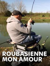 S1 Ep4 - Roubasienne mon amour 1