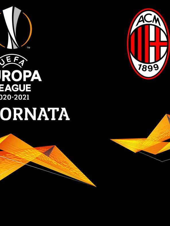 Milan - Celtic    (diretta)