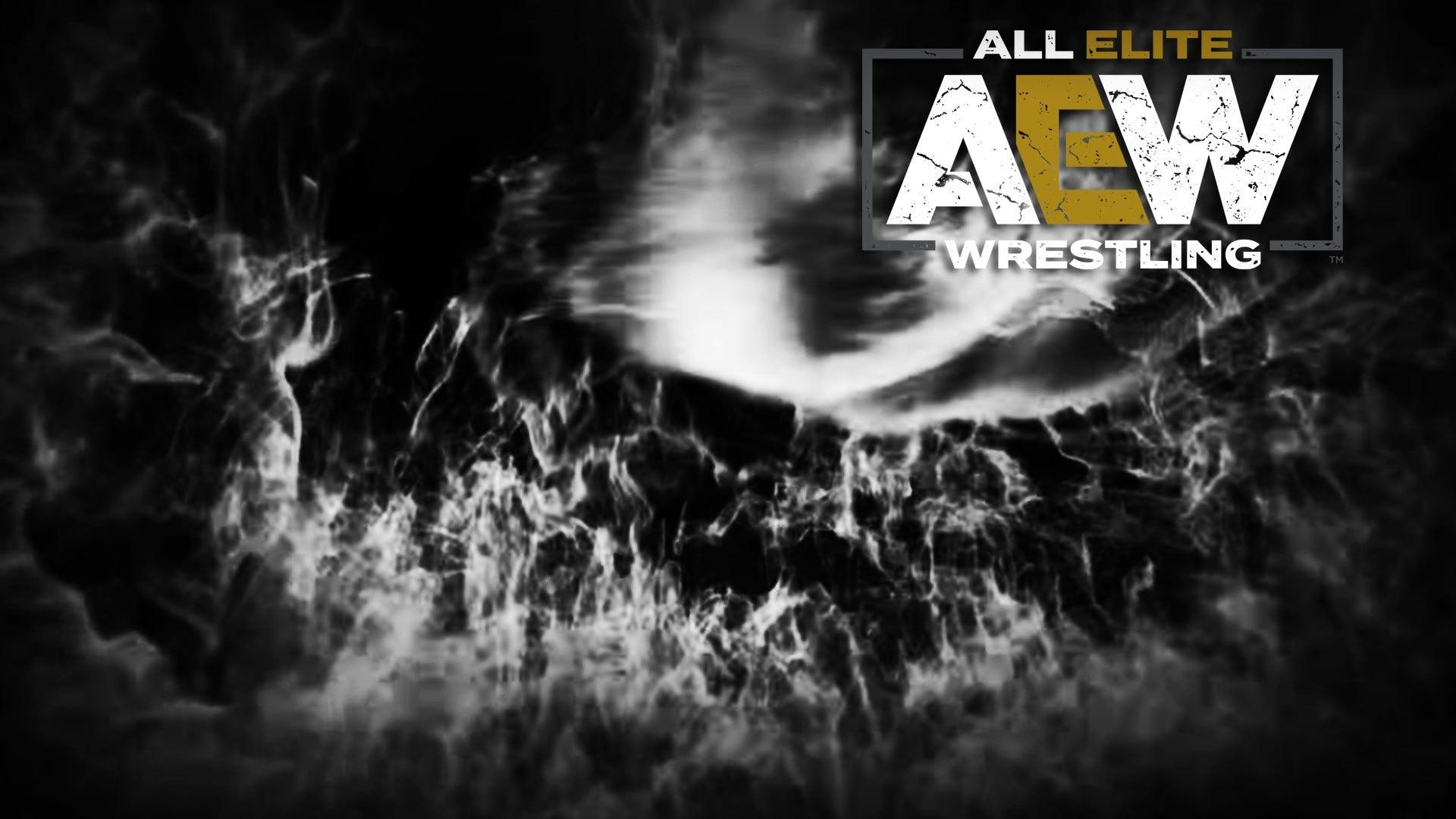 Sky Sport Collection HD AEW Dynamite