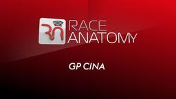 GP Cina