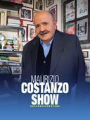 Maurizio costanzo show aut. '21