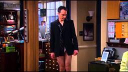 L'alternativa ai pantaloni