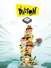 S1 Ep17 - I Dalton
