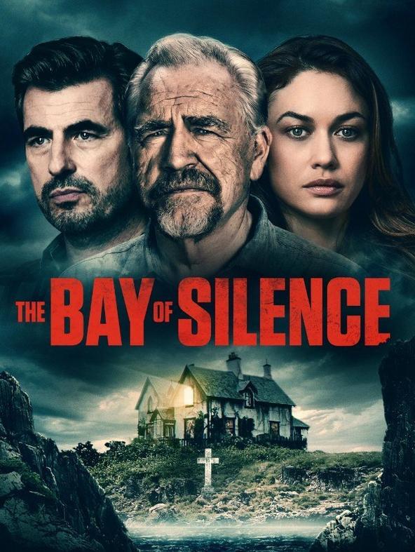 La baia del silenzio