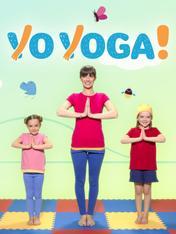 S2 Ep4 - Yo Yoga!