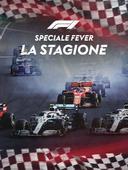 Speciale Fever La Stagione 2013