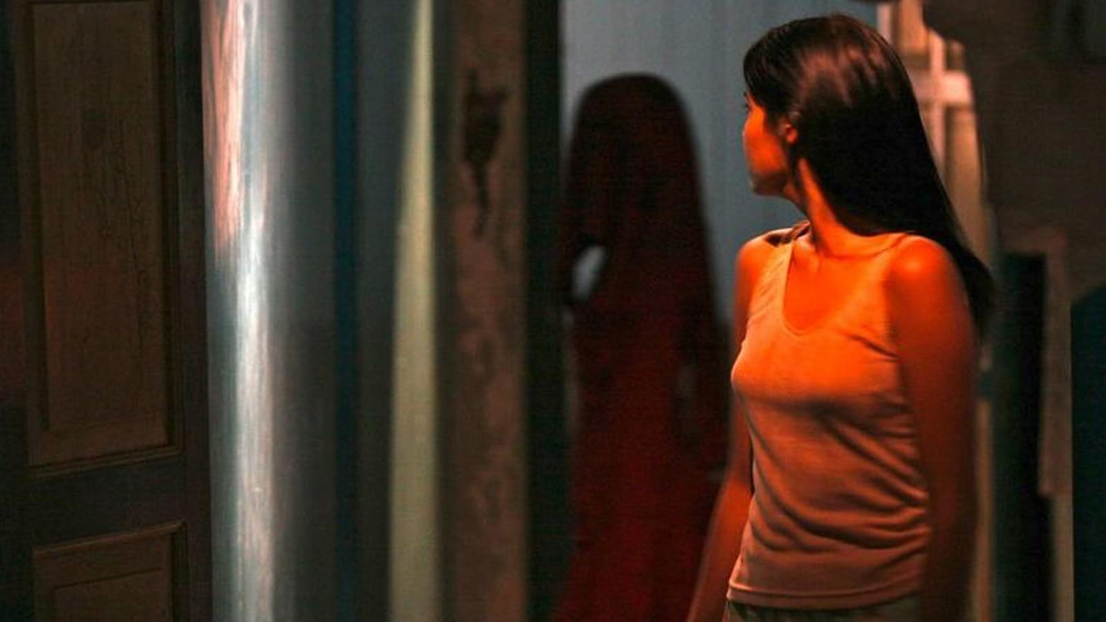 Premium Cinema 1 The maid - La morte cammina tra i vivi