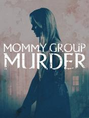 Una madre assassina