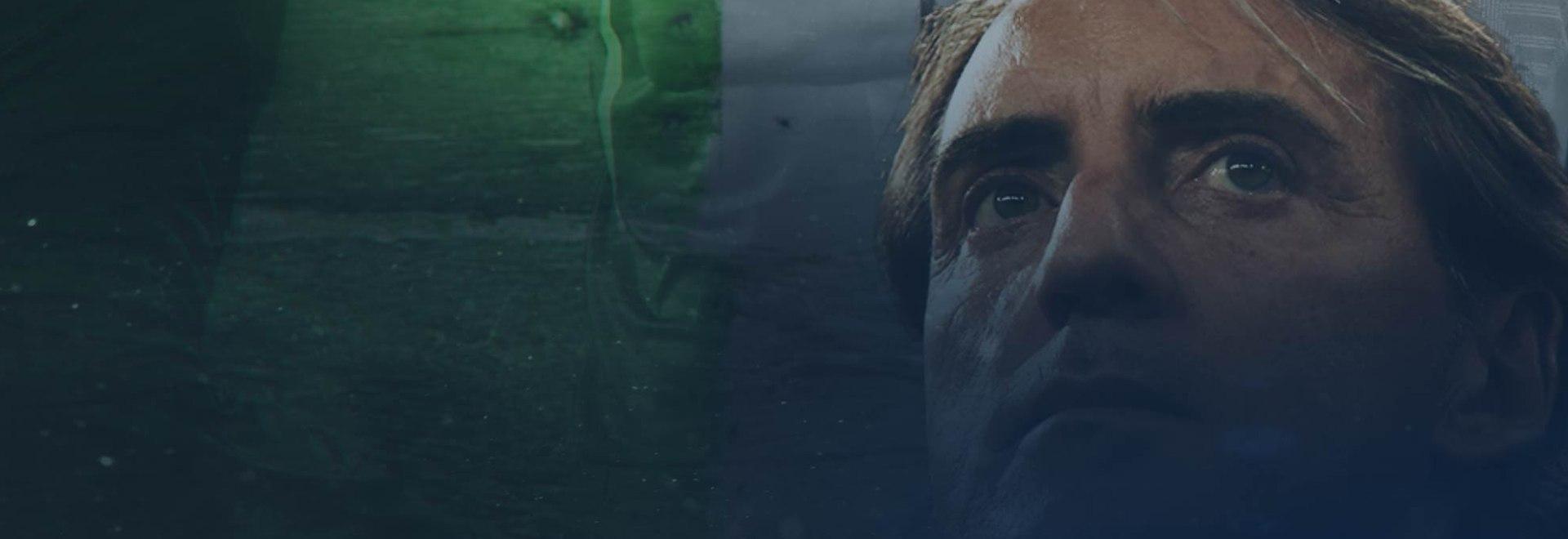 L'Italia del Mancio: la rinascita