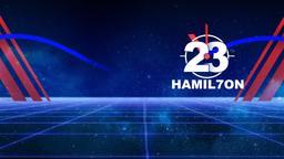 Hamil7on