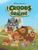 I Croods - Le origini