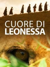 Cuore di leonessa