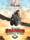 Dragons: I paladini di Berk