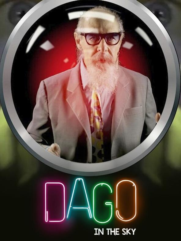 Dago in the Sky