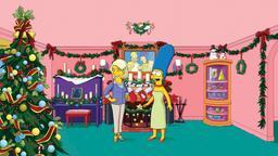 La battaglia prima di Natale