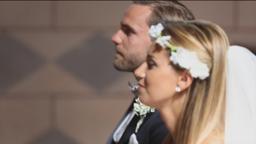 La sposa piu' bella
