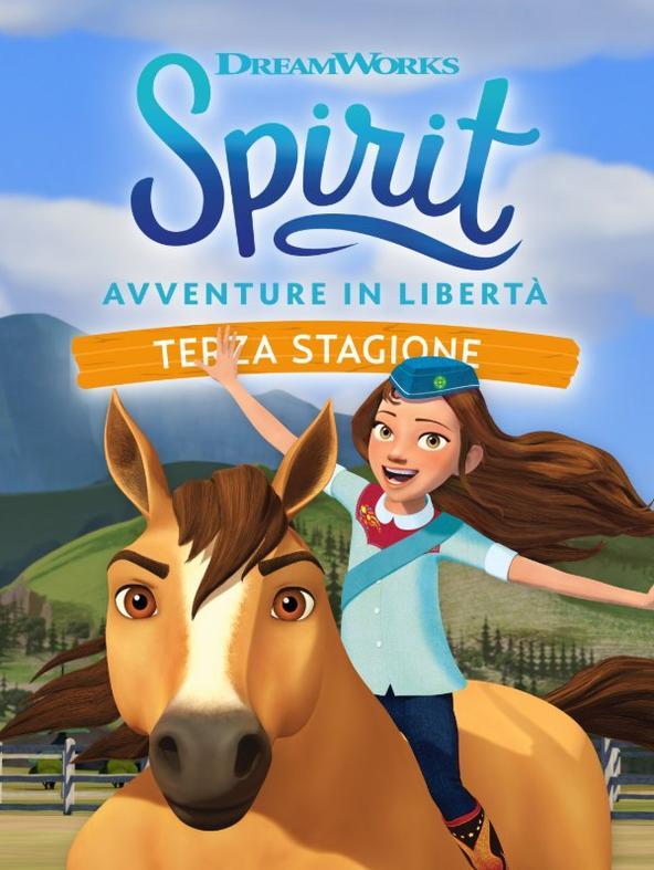 Riding Academy - Scuola di equitazione Palomino Bluffs