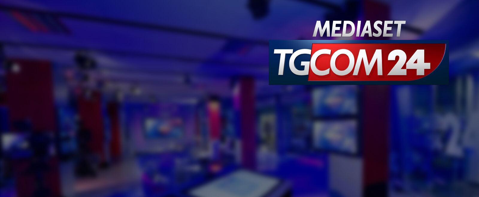 Tgcom24