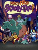 Le nuove avventure di Scooby Doo