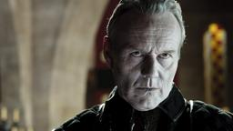 L'ultimo canto di Uther