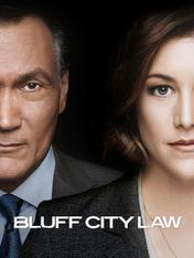 S1 Ep5 - Bluff City Law