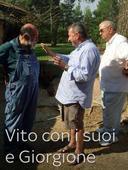 Vito con i suoi e Giorgione