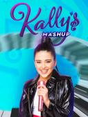 Kally's Mashup Best Of