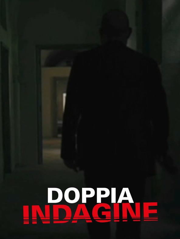 S1 Ep3 - Doppia indagine