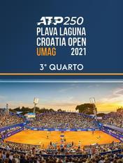 S2021 Ep7 - Tennis: ATP 250 Umago
