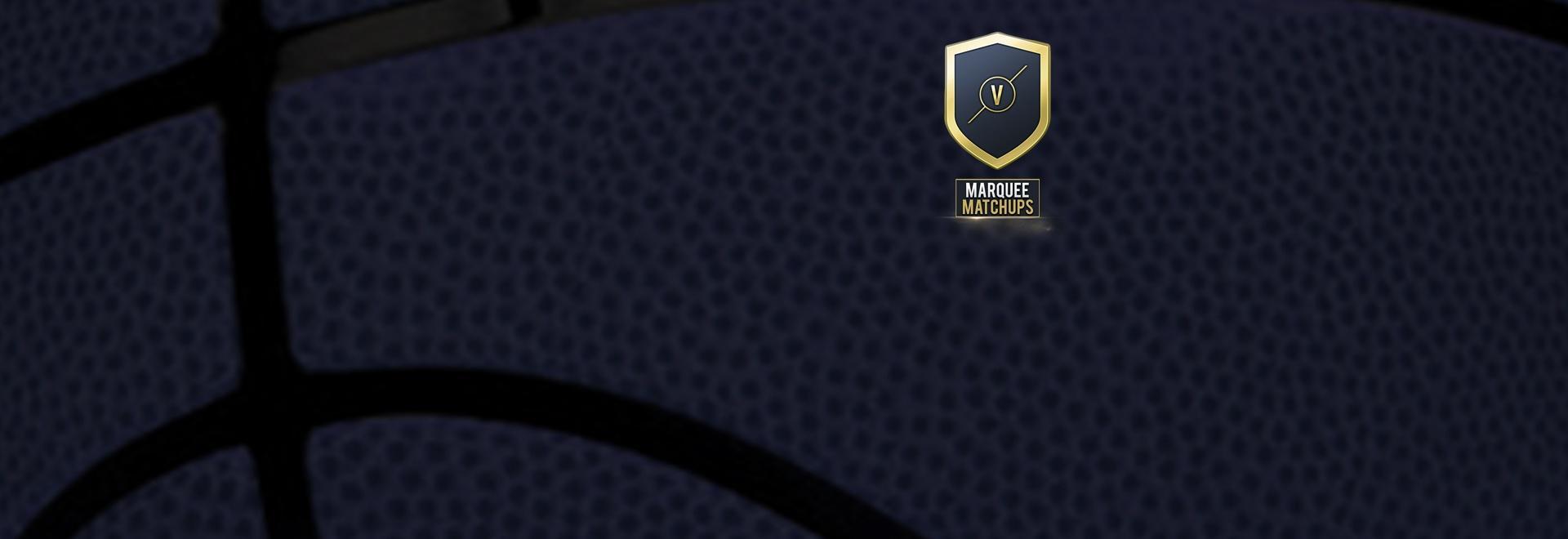 Warriors - Mavericks