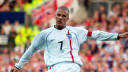 Francia '98: Ronaldo contro Zidane
