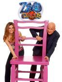 Zelig circus '06