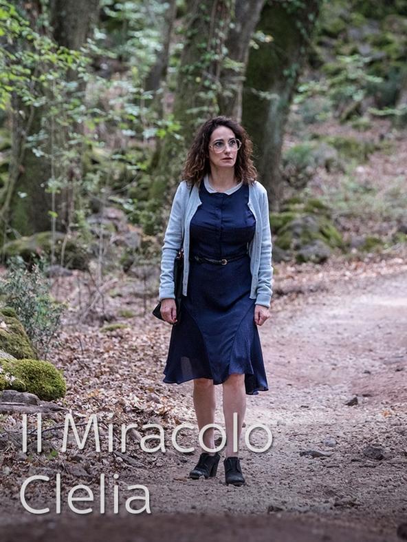 Il Miracolo - Clelia