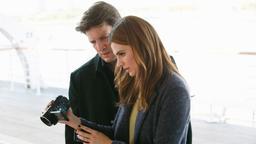 Il signore e la signora Castle