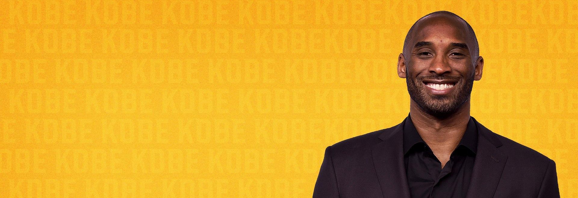Intervista Kobe Bryant da Ahmad Rashad