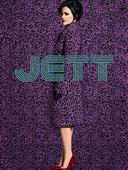 Jett - Professione ladra
