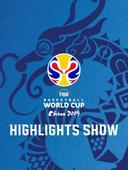 Highlights Show