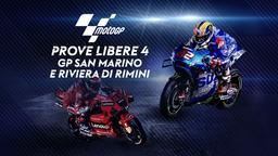 GP San Marino e Riviera Rimini