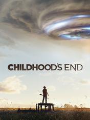 S1 Ep2 - Childhood's End