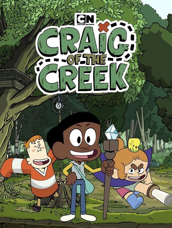 Craig