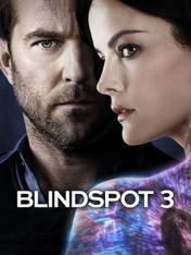 S3 Ep9 - Blindspot