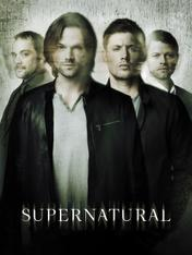S11 Ep2 - Supernatural