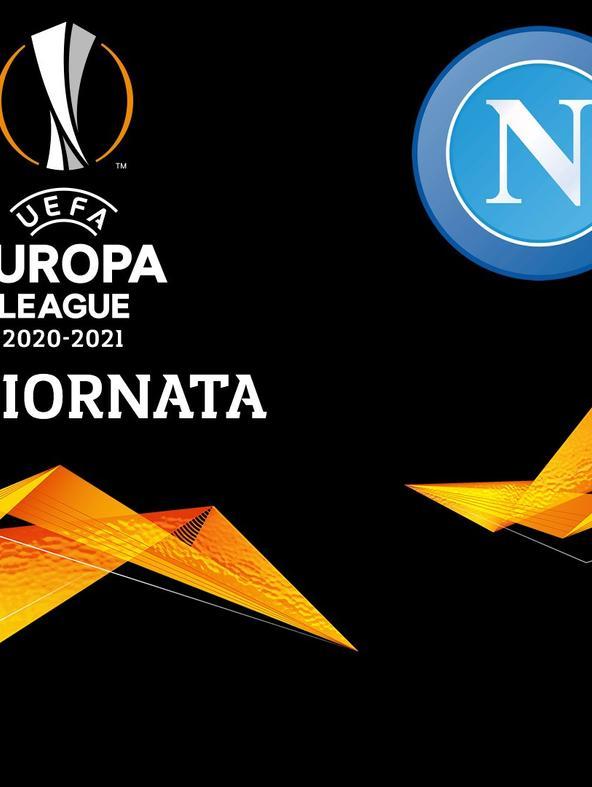 Napoli - Rijeka    (diretta)