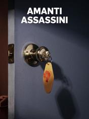 S1 Ep4 - Amanti assassini