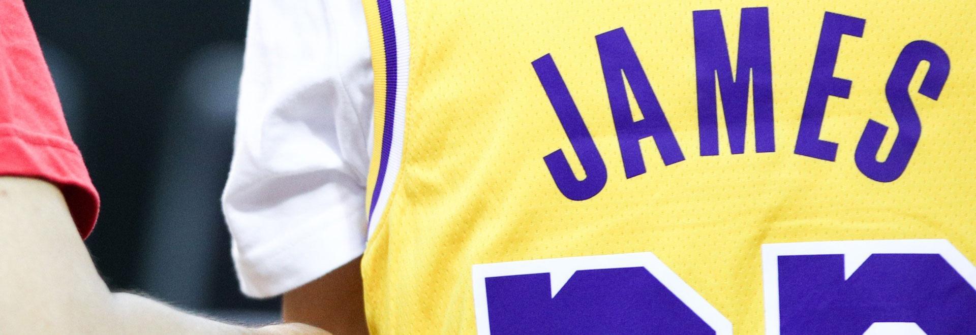 NBA e dintorni
