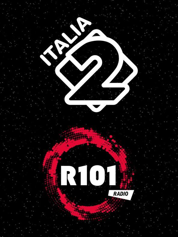 Simulcast radio 101   (diretta)