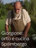 Giorgione: orto e cucina - Spilimbergo