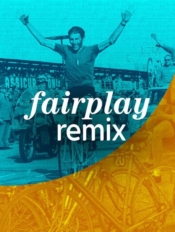 Fairplay Remix