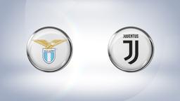 Lazio - Juventus