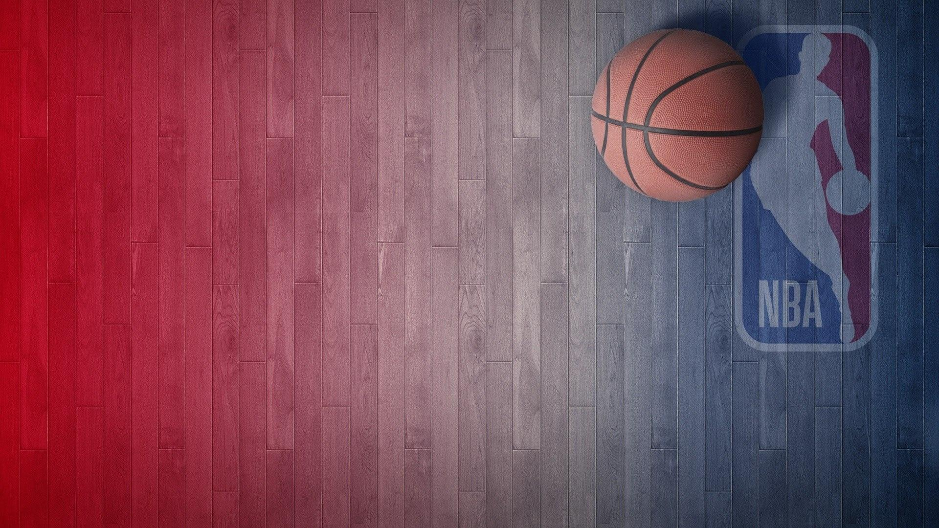 Sky Sport NBA NBA Special